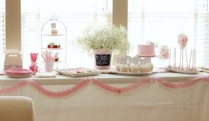 Baptism Decoration Ideas Dining Room Online Get Cheap Religious Table Decorations