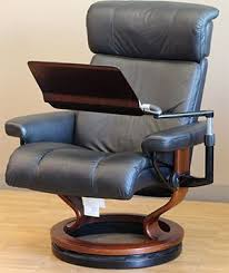 Stressless Personal Computer Laptop Desk Table for your Stressless