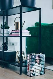 wohnzimmer grn grau braun uncategorized kühles kleine zimmerrenovierung wohnzimmer grun