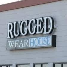Rugged Wearhouse Clothing Rugged Wearhouse 27 Reviews Discount Store 7326 Baltimore