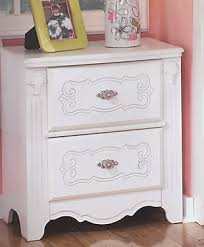 Ashley Furniture Girls Bedroom Sets by Exquisite Full Poster Bed Ashley Furniture Homestore