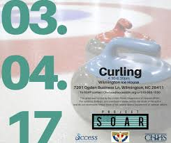 coastal carolina curling club arena curling minutes from the