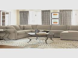 Sectional Sofas San Diego Most Effective Ways To Overcome Sectional Couches San