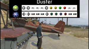 cheats for gta 5 ps4 xbox 360 gta 5 duster plane cheats xbox 360 right left rb rb rb left