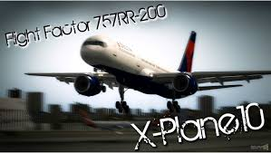 sop manual for ff 757 professional utilities x plane org forum