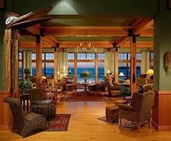 craftsman homes interiors craftsman home interiors interior design photo craftsman home
