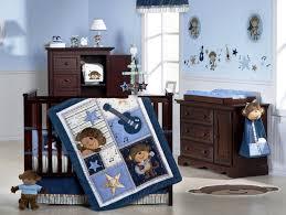 Nursery Area Rugs Baby Room by Baby Nursery Cool Image Of Musical Baby Nursery Room Decoration