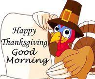 Happy Thanksgiving Sayings For Facebook Thanksgiving Quotes For Friends Pictures Photos Images And Pics