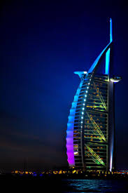 182 best dubai images on pinterest travel uae and united arab