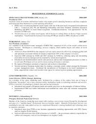 Atlanta Resume Writer 20 Top Tips For Writing An Essay In A Hurry Professional Resume