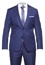 esprit siege social vetements esprit soldes homme costumes cravates esprit