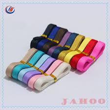 wholesale grosgrain ribbon wholesale grosgrain ribbon suppliers
