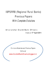 ibps rrb exam previous paper corporate social responsibility