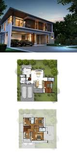 duplex house plans with garage small duplex house designs and pictures in india design bangladesh
