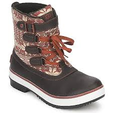 ugg s decatur boots brown ugg shoes bags buy ugg s shoes bags free delivery with