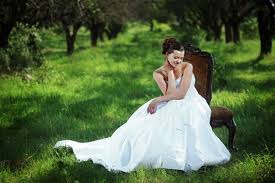 wedding dress cleaning and boxing wedding dress cleaners preservation bridal wear boxing