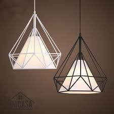 Modern Pendant Lighting For Kitchen Island by Bathroom Pendant Lamps Ikea Pendant Lights Ikea Pendant Light For