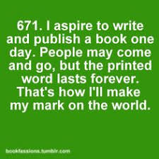 another reason to keep writing writerly inspiration pinterest