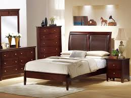 Bobs Furniture Bedroom Sets Bedroom Fresh Bobs Bedroom Sets Bob Timberlake Bedroom Set For