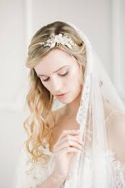 a guide to wedding veils rock my wedding uk wedding blog