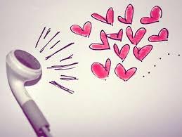 imagenes en jpg de amor canciones de amor en inglés nuevas actitudfem