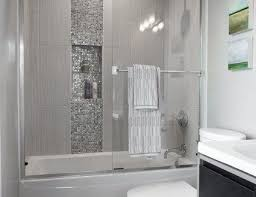 remodeling ideas for bathrooms magnificent best 25 small bathroom remodeling ideas on