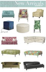 Lilly Pulitzer Home by 134 Best Lilly Pulitzer Inspired Decor Images On Pinterest Lilly