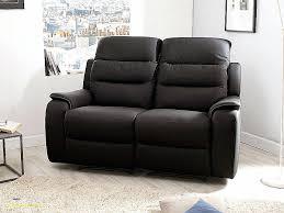 canapé rapido en solde canape lovely ensemble canapé fauteuil pas cher high definition