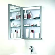 replacement mirror glass for bathroom cabinet replacement bathroom mirror glass bathroom mirror ideas