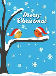 20 best christmas e cards images on pinterest christmas e cards
