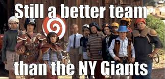 Giants Memes - 15 hilariously accurate memes about new york