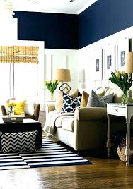 modern chic living room ideas modern chic bedroom ideas best modern chic decor ideas on rustic