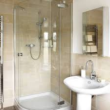 black and white bathrooms ideas bathroom hgtv bathrooms bathroom remodel designs bathroom images