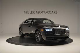 roll royce wraith matte 2017 rolls royce wraith stock r378 for sale near greenwich ct
