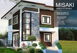 zuri residences u2013 affordable house and lot for sale in taytay