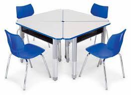 smith system desk smith system wing desk w book box 04503 collaborative desks