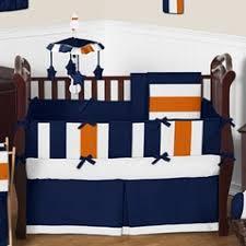 Plaid Crib Bedding Checks Striped And Plaid Crib Bedding