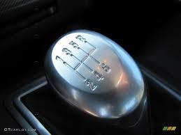 Dodge Challenger Manual - 2012 dodge challenger r t 6 speed manual transmission photo