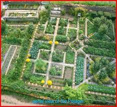 best vegetable garden designs home designs home decorating