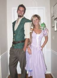 Couples Costumes Halloween Halloween Couples Costumes Peter Pan Tinker Bell Fashion