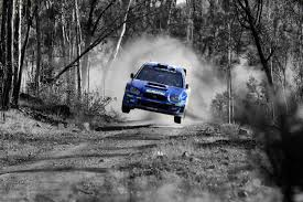 subaru wrx custom wallpaper subaru impreza wrx sti wallpapers wallpaper on rally phone hd of