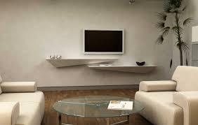 mensole sotto tv lune design tzeno mensola a muro in corian e legno