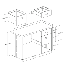average desk height cm ayresmarcus