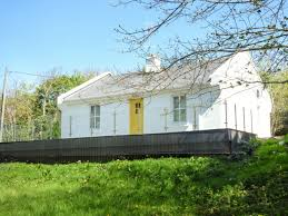 county donegal cottages donegal holiday cottages to rent sykes