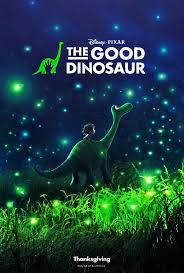 good thanksgiving movies 135 best disney good dinosaur 2015 images on pinterest the good