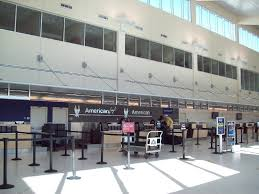 rent a car at tampa intl airport at the cheapest price