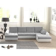 canapé d angle gris clair résultat supérieur 41 impressionnant grand canapé d angle gris