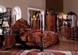 Antique Bed Sets Antique Bedroom Furniture Viewzzee Info Viewzzee Info