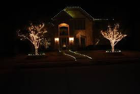 how much does christmas light installation cost accessories outdoor christmas decorations professional christmas