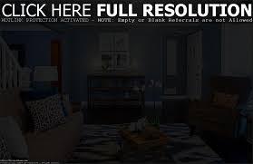 interior design interior room paint best home design top to
